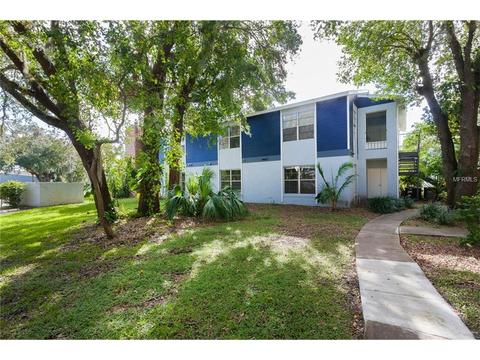 446 Homes For Sale In Sanford FL