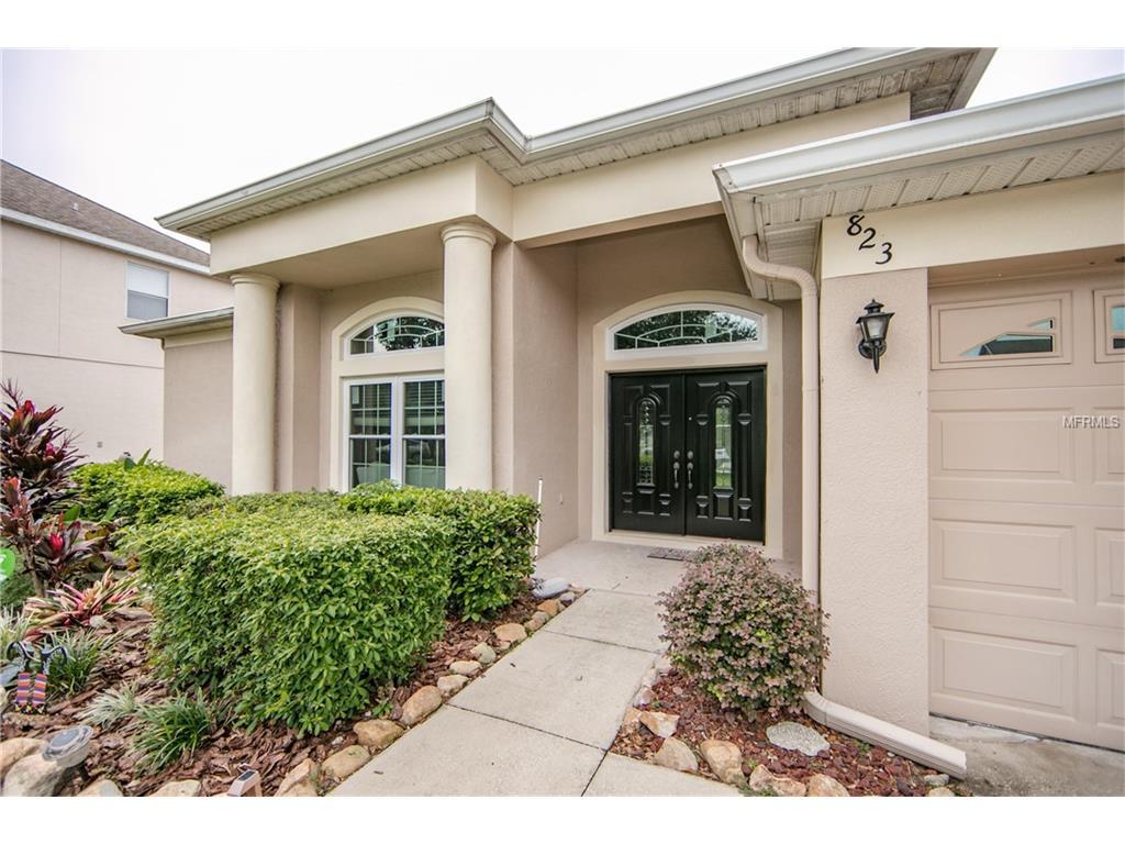 22 homes for sale in oakland fl oakland real estate movoto