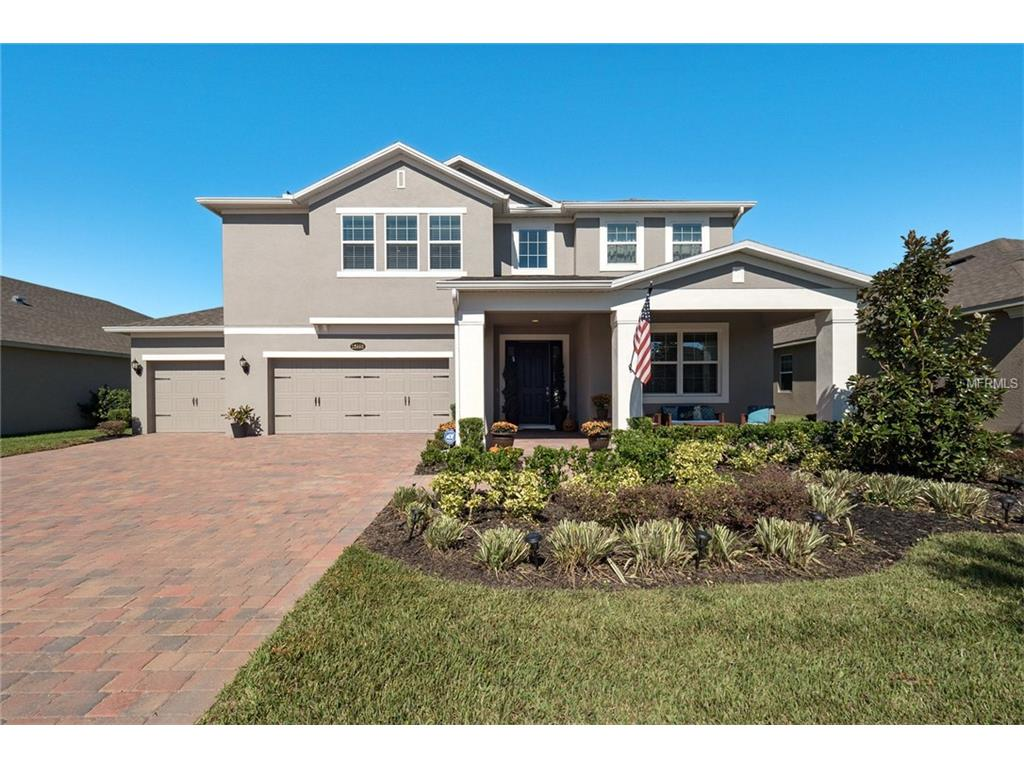 556 homes for sale in winter garden fl winter garden real