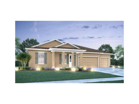 7694 roma dune dr wesley chapel fl for sale mls for Epperson ranch homes