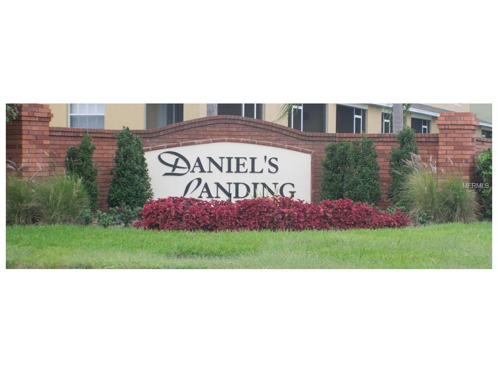 13233 daniels landing cir winter garden fl 21 photos mls