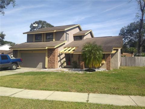 763 Swaying Palm Dr, Apopka, FL (21 Photos) MLS# O5547311 - Movoto