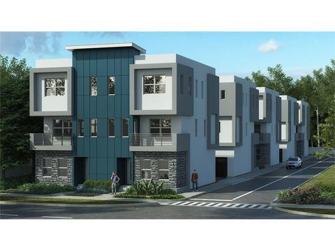4972 Homes for Sale in Orlando, FL | Orlando Real Estate - Movoto
