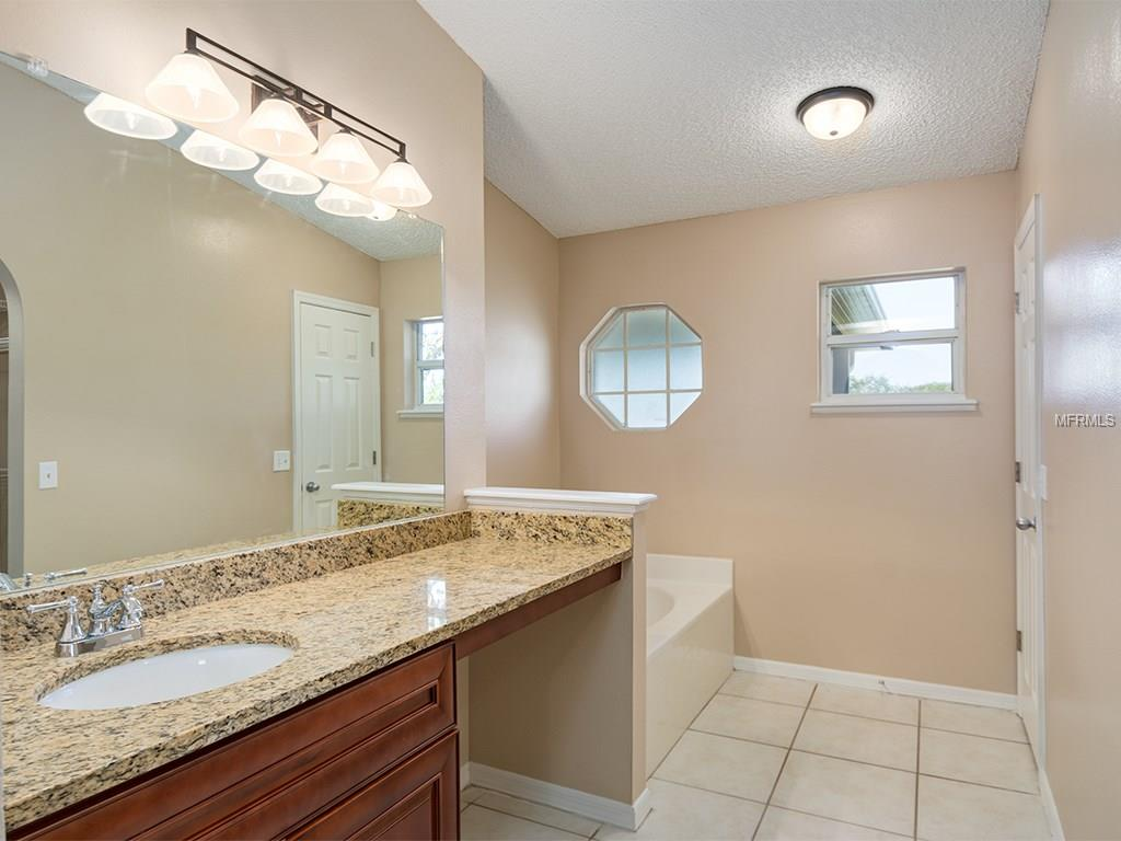 421 regal downs cir winter garden fl 15 photos mls o5548174