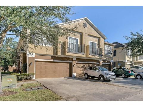 Tucker Oaks Condominiums Real Estate | 4 Homes for Sale in Tucker ...