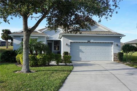 Winter Garden, FL Condos & Townhouses - 0 Listings - Movoto