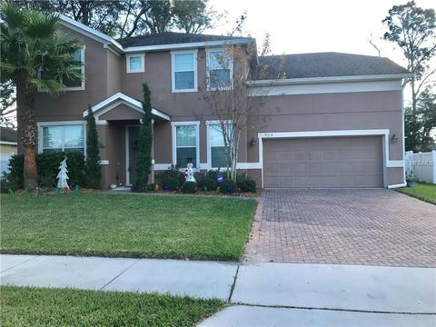 530 Homes For Sale In Winter Garden, FL On Movoto. See 177,576 FL Real  Estate Listings