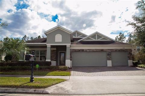 562 Homes For Sale In Winter Garden Fl On Movoto. See 186,138 Fl
