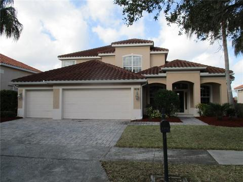 559 Homes For Sale In Winter Garden Fl On Movoto. See 185,301 Fl