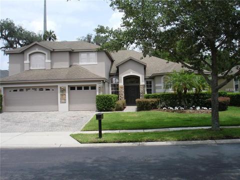 black hammock oviedo fl real estate  u0026 homes for sale   movoto  rh   movoto