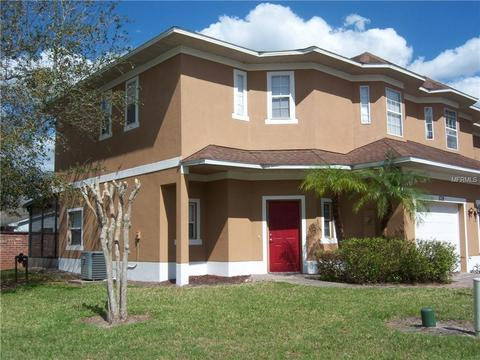 599 Homes For Sale In Winter Garden FL On Movoto See 194535