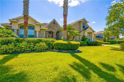 Bay Isle Real Estate | 2 Homes for Sale in Bay Isle, Winter Garden ...