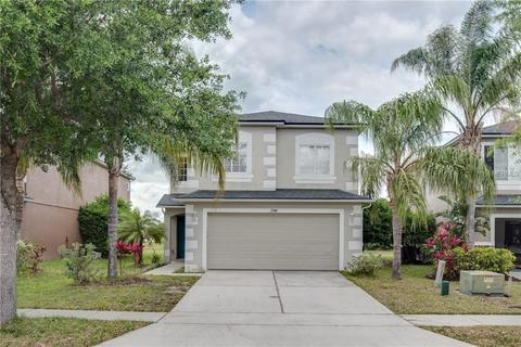 617 Homes For Sale In Winter Garden FL On Movoto. See 196,230 FL Real  Estate Listings