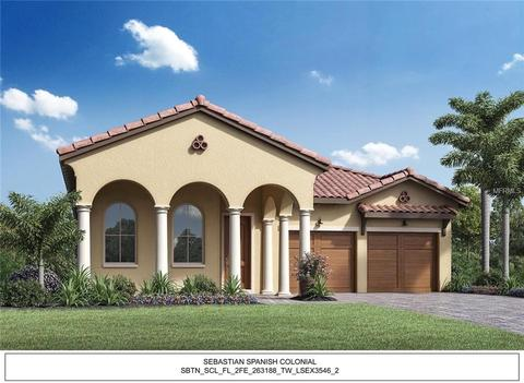 663 Homes for Sale in Winter Garden FL on Movoto. See 197,327 FL ...