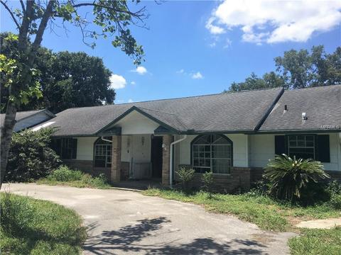 985 Storybook Ln, Oviedo, FL For Sale MLS# O5715426 - Movoto