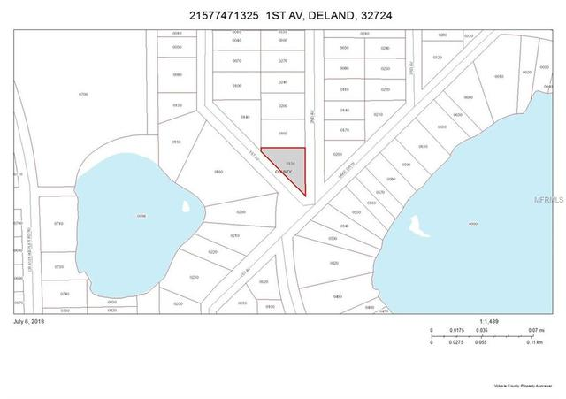 1325 1st Ave, Deland, FL 32724 Deland Fl Map on deland skatepark, flagler beach, ponce inlet, deland il, united states land use map, port orange, deland florida, deland to orlando, stetson university map, new smyrna beach, deland courthouse, st. augustine, city of ormond beach map, volusia county, orange city, deland weather, florida map, broward county, altamonte springs, city of orlando road map, fdot district 1 map, winter park,