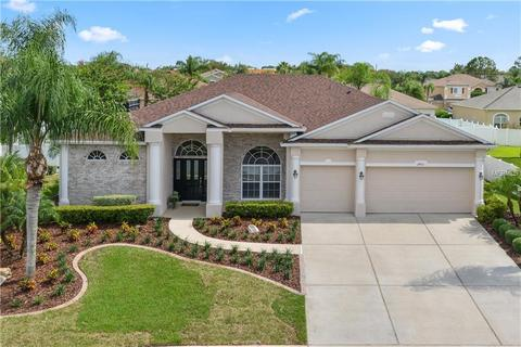 Homes for Sale in Winter Garden FL: Is 2016 a Good Time to Buy? - Movoto
