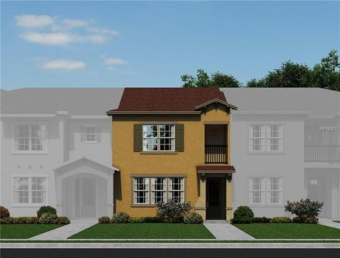 628 Homes for Sale in Winter Garden FL on Movoto. See 189,251 FL ...