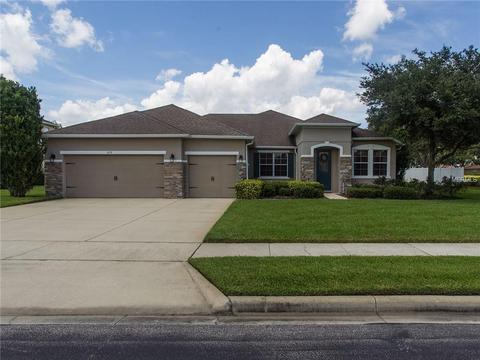 630 Homes for Sale in Winter Garden FL on Movoto. See 189,327 FL ...