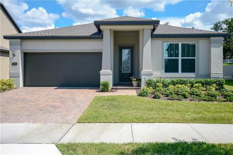 619 Homes for Sale in Winter Garden FL on Movoto. See 189,217 FL ...