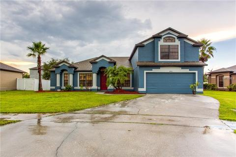 christmas fl price reduced homes movoto - Homes For Sale In Christmas Fl