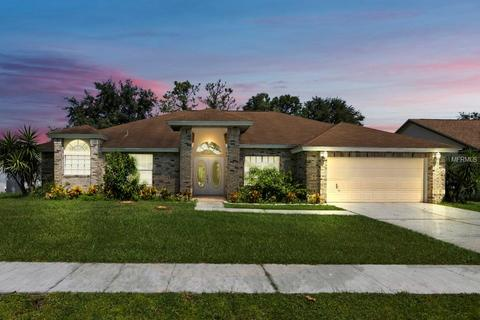 christmas fl price reduced homes for sale - Homes For Sale In Christmas Fl