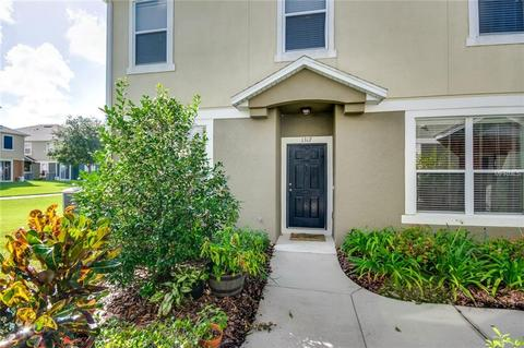 607 Homes for Sale in Winter Garden FL on Movoto. See 192,070 FL ...