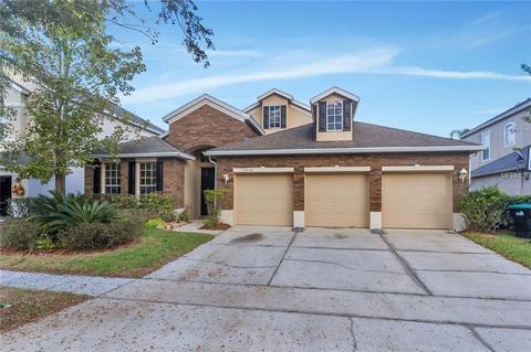10356 Stone Glen Dr, Orlando, FL 32825 MLS# O5746146 - Movoto com
