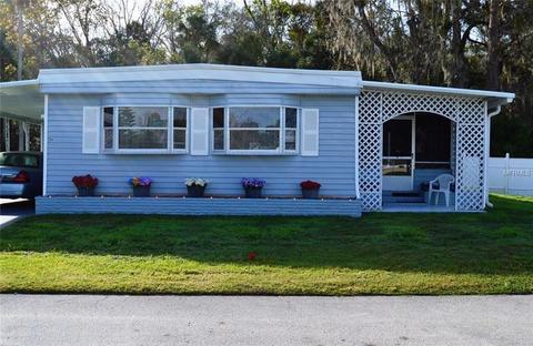 Astounding 284 La Vista Dr Winter Springs Fl 32708 Mls O5764535 Interior Design Ideas Gentotryabchikinfo