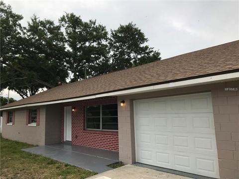 5870 Orlando Homes For Sale Orlando Fl Real Estate Movoto