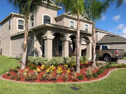 Astounding 998 Nathan Ridge Rd Clermont Fl 34715 Complete Home Design Collection Epsylindsey Bellcom