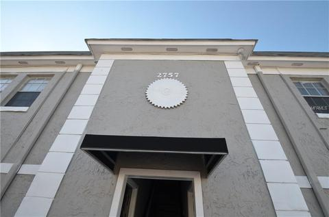 Superb 2757 L B Mcleod Rd C Orlando Fl 32805 Download Free Architecture Designs Rallybritishbridgeorg