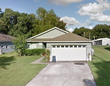32824 Homes For Sale 32824 Real Estate 315 Houses Movoto