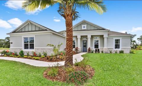103 Ormond Beach Homes for Sale - Ormond Beach FL Real Estate - Movoto
