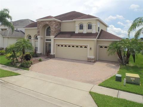 5767 Covington Cove Way, Orlando, FL 32829