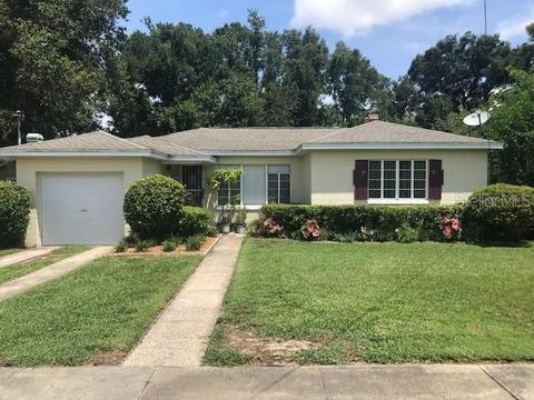 5650 Orlando Homes for Sale - Orlando FL Real Estate - Movoto
