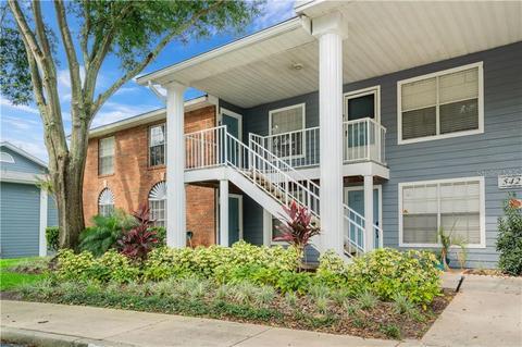 5443 Orlando Homes for Sale - Orlando FL Real Estate - Movoto