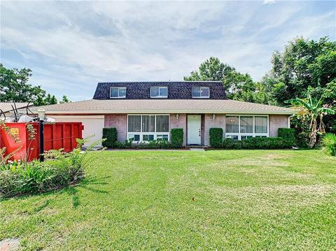 103 Ormond Beach Homes for Sale - Ormond Beach FL Real