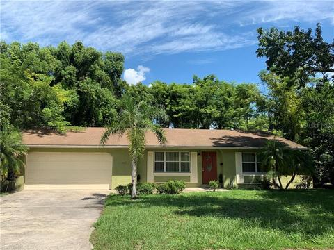 1050 Hiawassee Homes for Sale - Hiawassee FL Real Estate