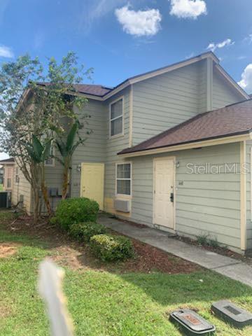 Pleasing 1069 Davenport Homes For Sale Davenport Fl Real Estate Interior Design Ideas Helimdqseriescom