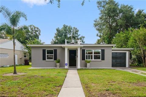 5455 Orlando Homes for Sale - Orlando FL Real Estate - Movoto