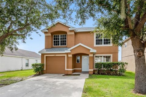 5444 Orlando Homes for Sale - Orlando FL Real Estate - Movoto