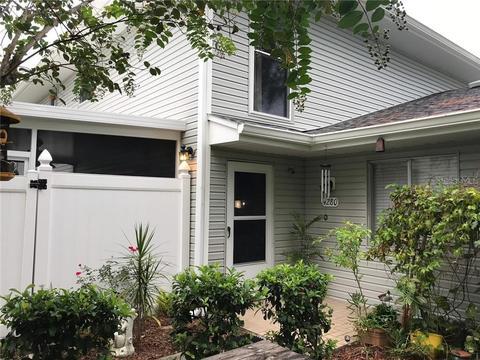 5448 Orlando Homes for Sale - Orlando FL Real Estate - Movoto