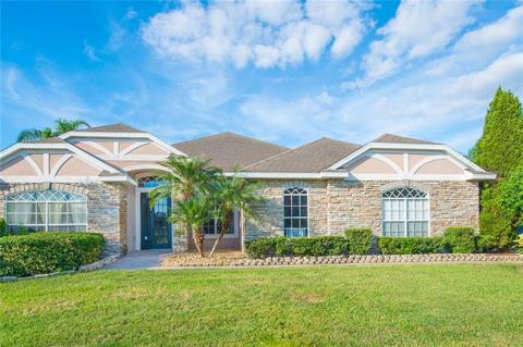 Bay Isle Winter Garden Real Estate Homes For Sale In Bay