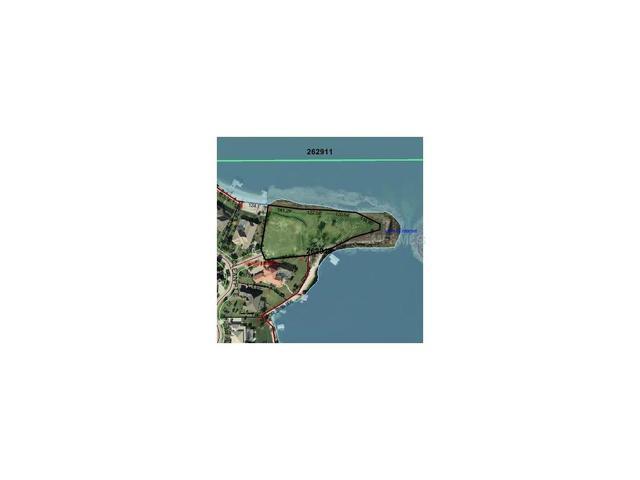 Mclean Pointe Ct, Winter Haven, FL 33884