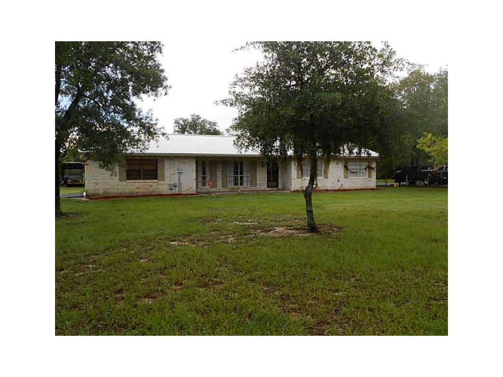 10826 Jim Edwards Rd, Haines City, FL