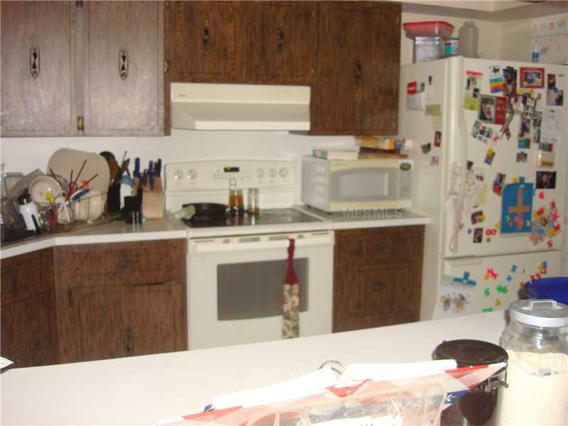117 Pine Tree Ln, Auburndale FL 33823