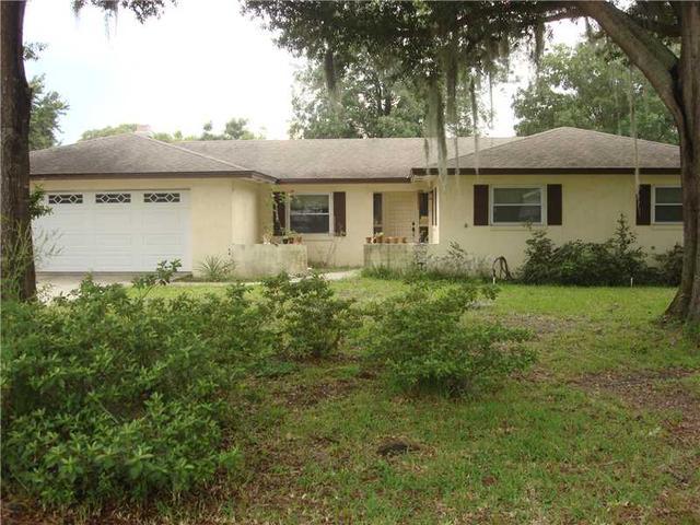 117 Pine Tree Ln, Auburndale, FL