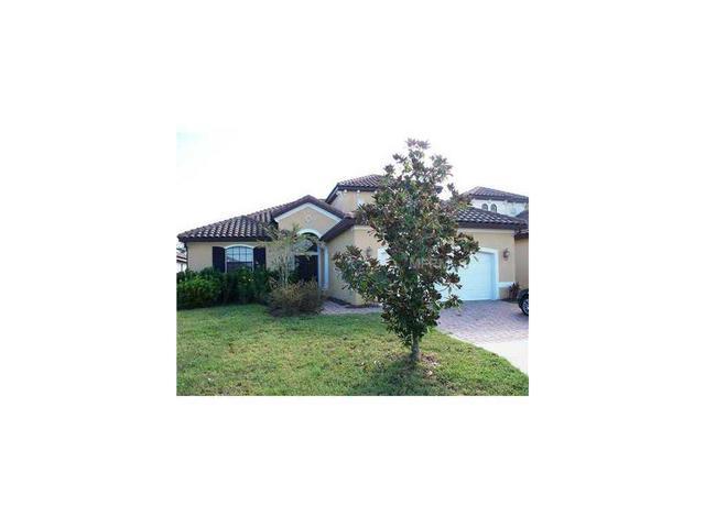 335 Villa Sorrento Cir, Haines City, FL 33844