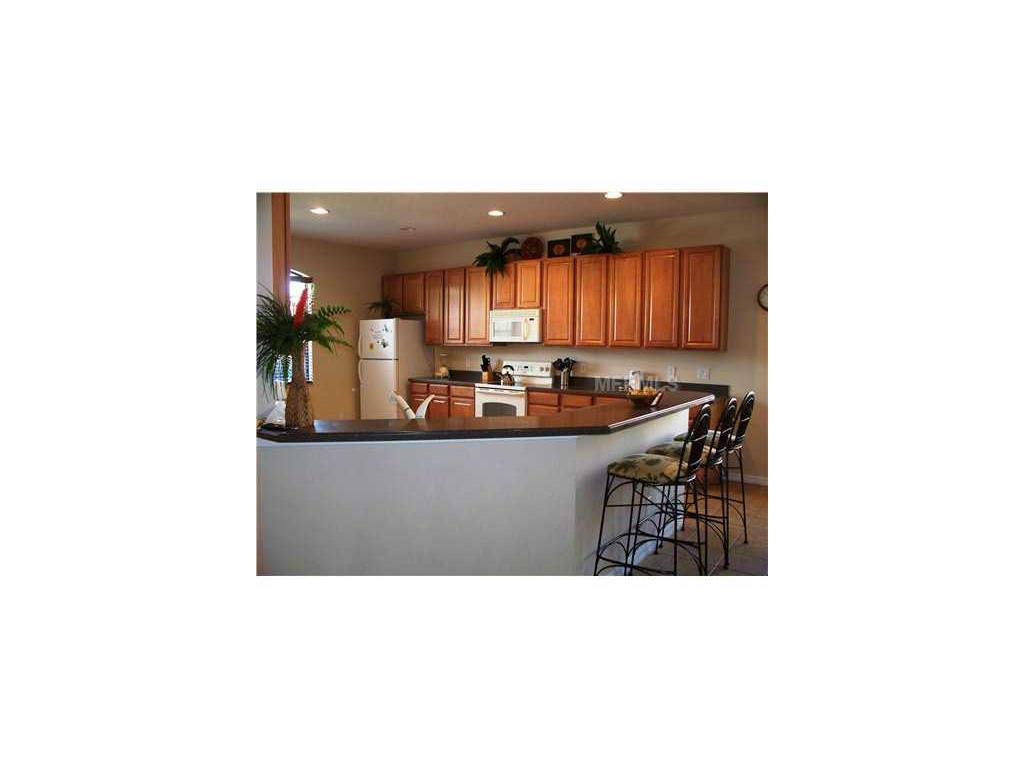 335 Villa Sorrento Circle, Haines City, FL 33844